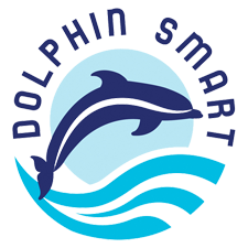 Dolphin Smart Certification Logo